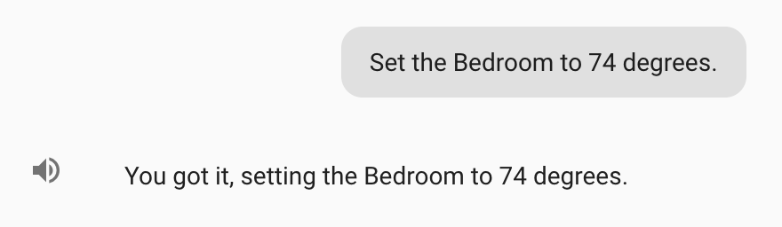 Set_the_bedroom_to_74_degrees.png