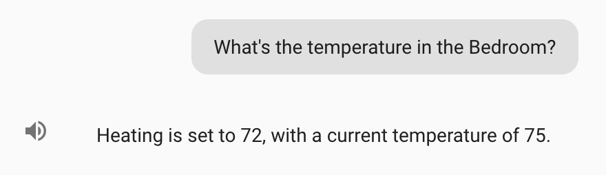What_s_the_temperature_in_the_bedroom.png
